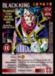 Black King Shinobi.jpg