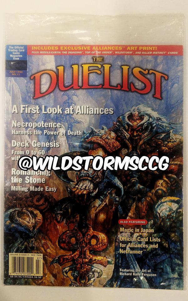 Duelist #11.jpg