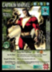 Captain Marvel Shazam.jpg