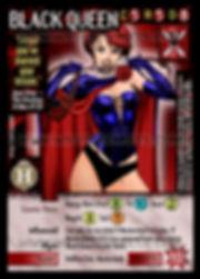 Black Queen Jean.jpg