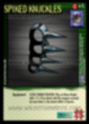 Spiked Knuckles.jpg