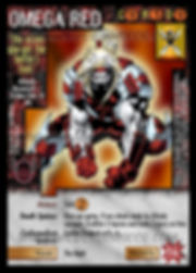 Omega Red.jpg