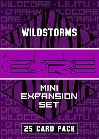 WildCORE.jpg