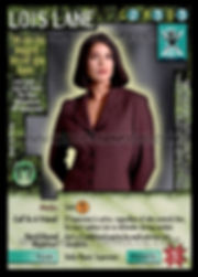 Lois Lane 2.jpg