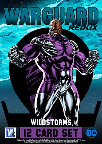 Warguard Redux.jpg
