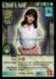 Lois Lane.jpg