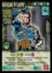 Nick Fury.jpg