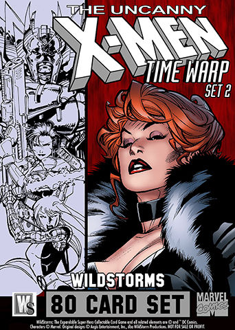 X-Men Time Warp 2.jpg