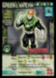 Green Lantern (Guy Gardner).jpg
