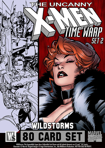 X-Men Set 2 Final.jpg