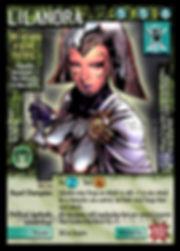 Lilandra.jpg
