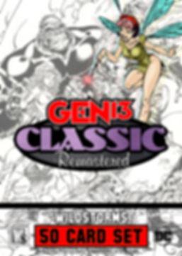 gen13 classic pack.jpg
