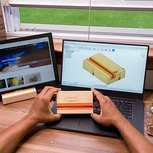 ipad-holder-mixed-media-wood-pla.jpg