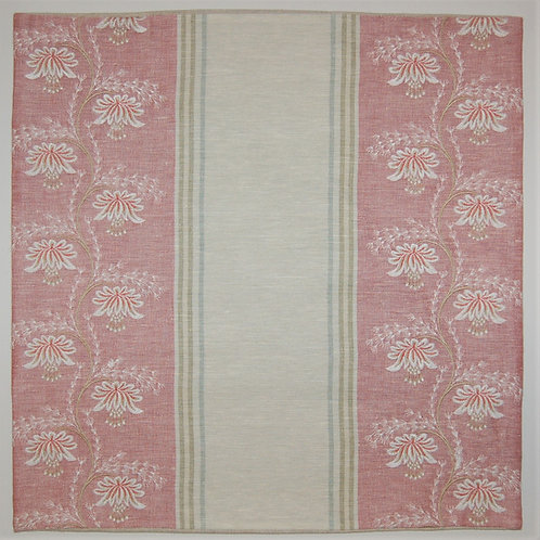 Colefax & Fowler Embroidered Fairmont