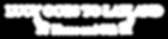 LGTL logo white-01-01.png