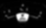 LOGO ACARAROCKSOUND Transparente1.png