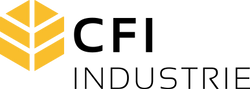 Logo - CFI industrie.png