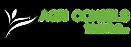 Logo - agriconseilsmaska.png