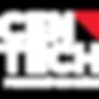 logo_fr_CENTECH.png