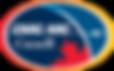 cnrc_logo.png