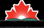 Logo - Semican.png