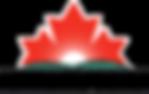 Logo - Semican 2.png