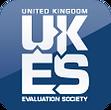 UKES-logo.png