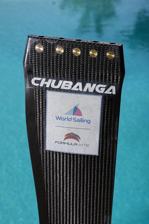 Chubanga-0107