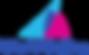 1200px-World_Sailing_logo.svg.png