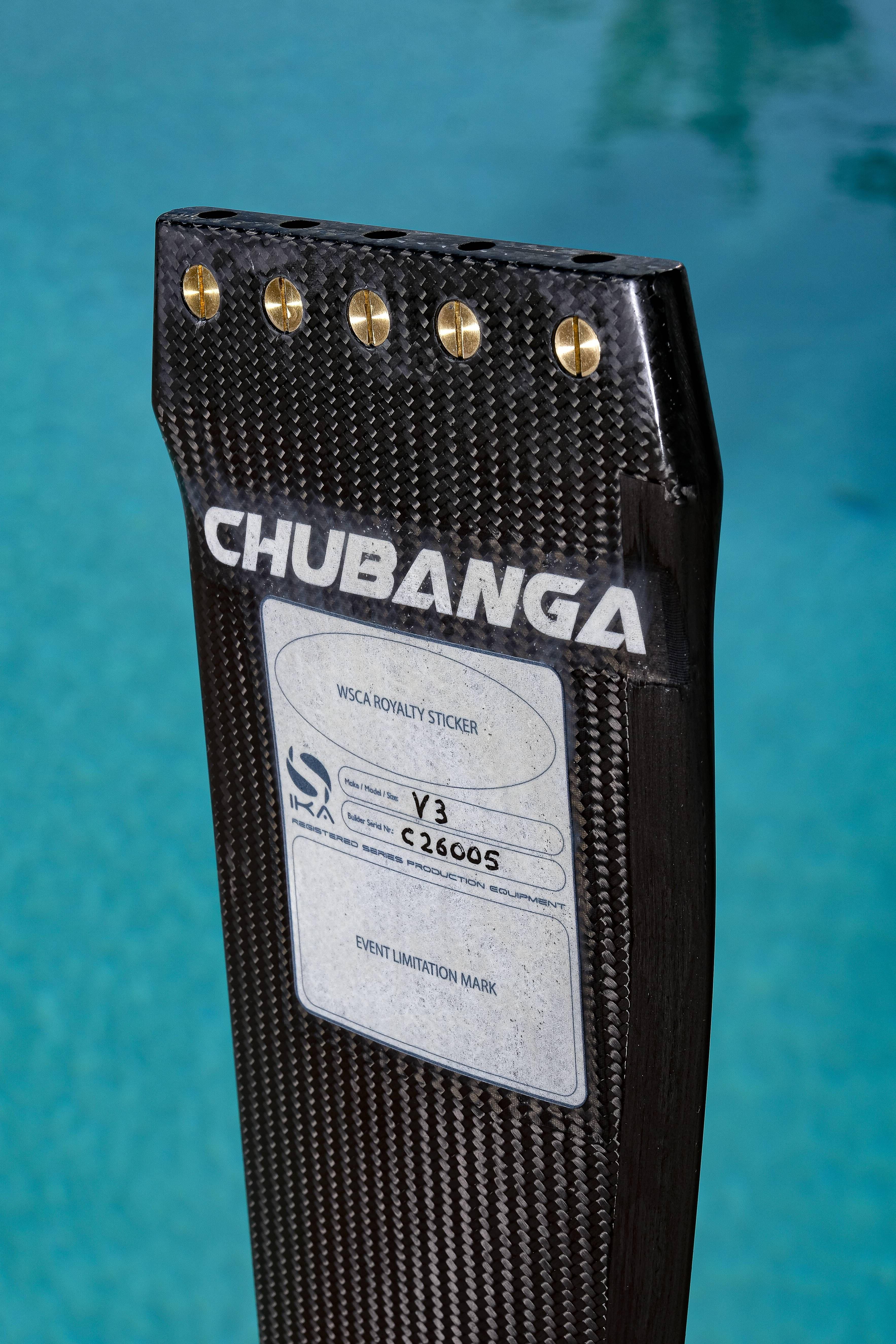 Chubanga-0112