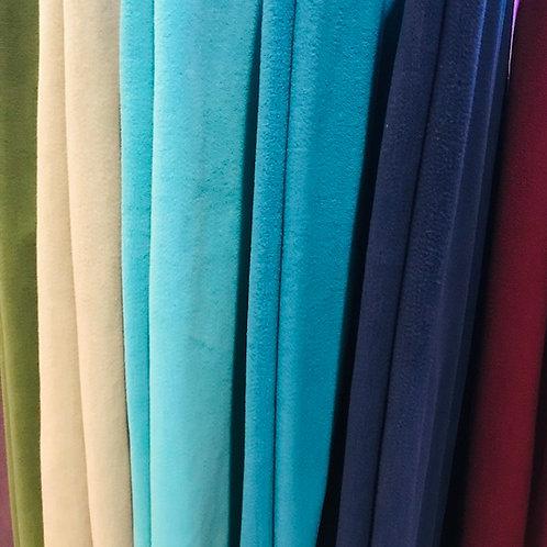 Fleece-Decken