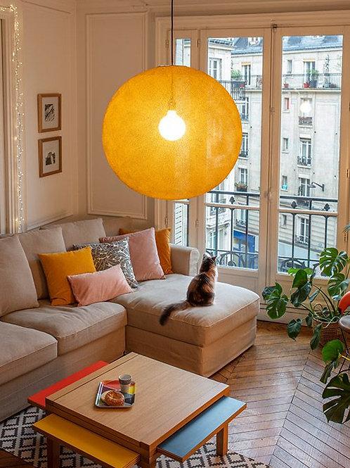Globe Lampe