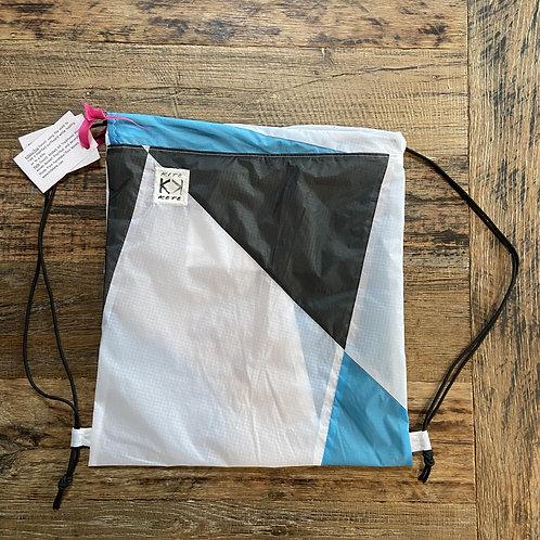Kitesurfing Drachentasche Rucksack