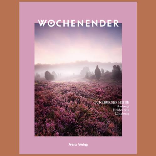 Wochenender - Lüneburger Heide