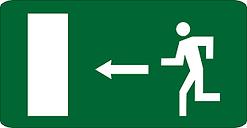 uitweg.png