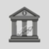 Copy of calculator logo for website.png