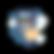 Copy of Copy of calculator logo for webs