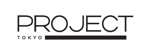 ATES『PROJECT TOKYO2021.9.8-9』に出展します。