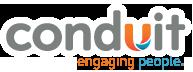 Conduit Logo.png
