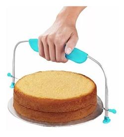 nivelador de pan2