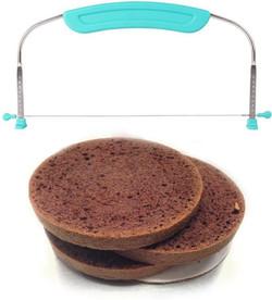 Nivelador de pan