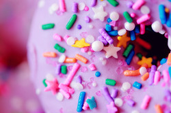 pink-doughnut-with-colorful-sprinkles-37