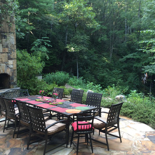 TGH-Outdoor-Dining-2.jpg