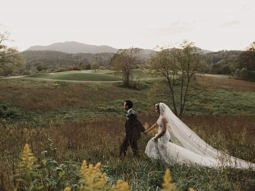 Real Bride Spotlight: Diana