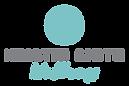 KS_logo_copy5.png