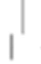 fdb white logo_2x.png