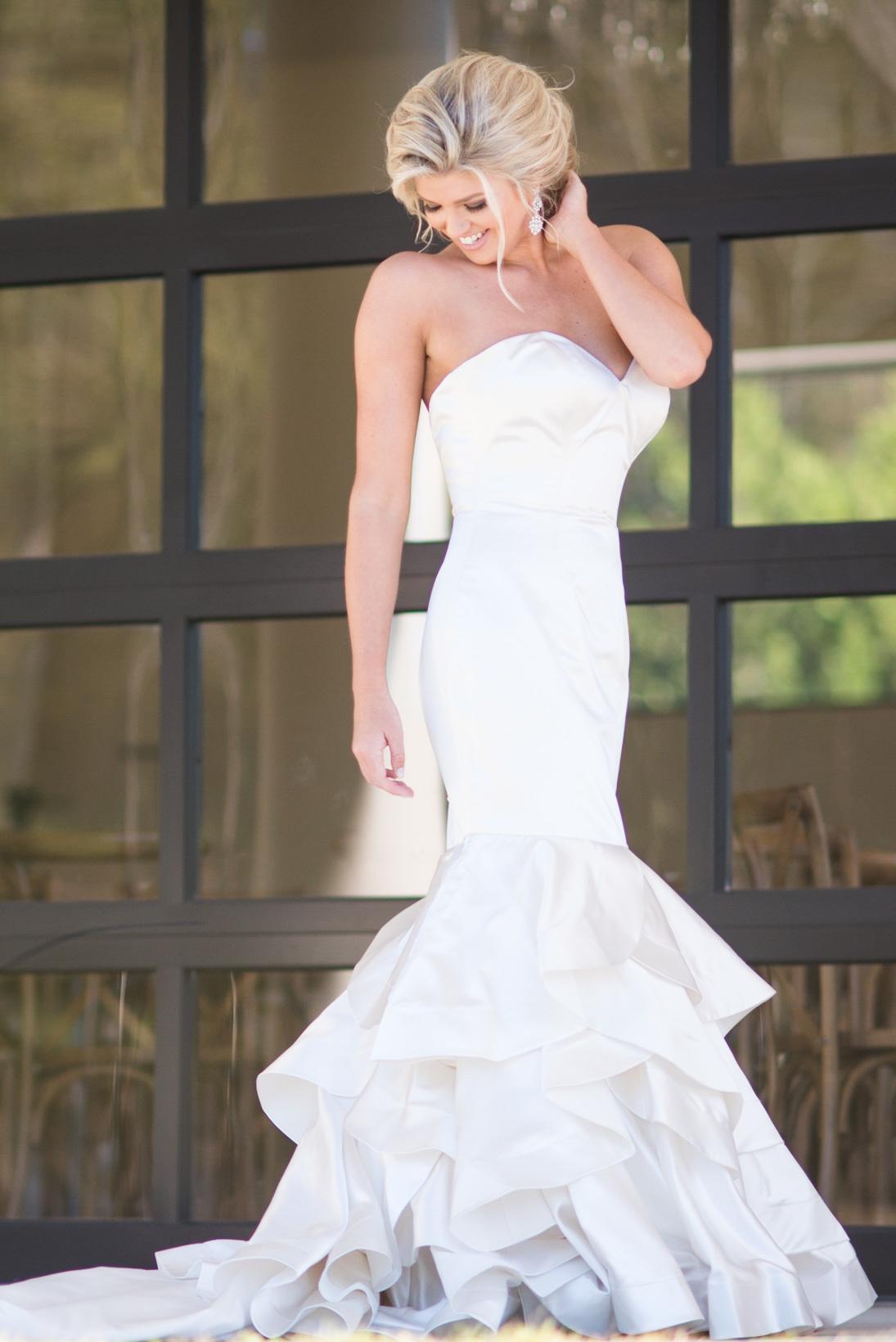 Allure Romance Madison James 6