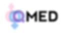 QMED logo for social.png