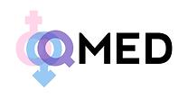 QMED logo for social.png