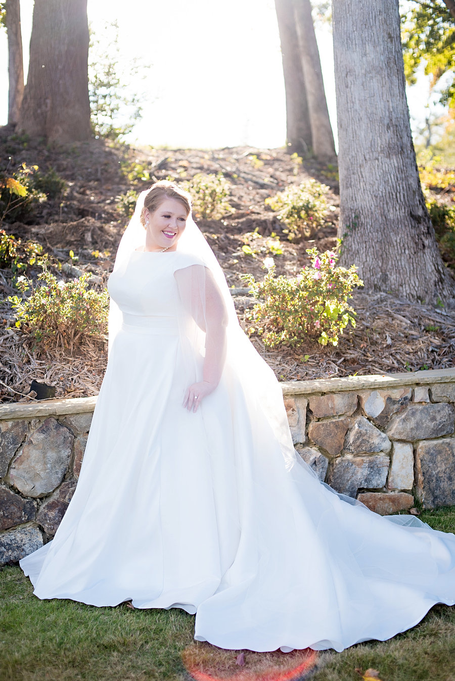 Wedding Angels Bridal Boutique | Bridal Collections